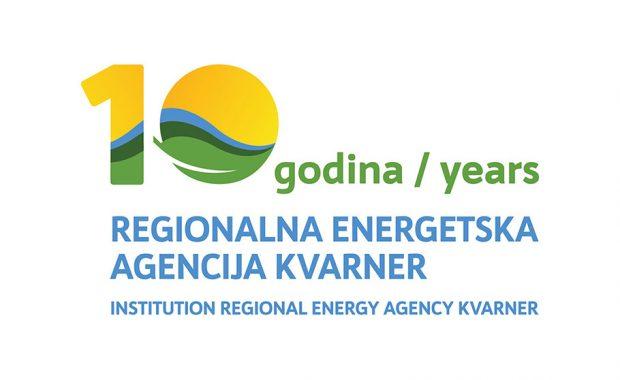 Regionalna energetska agencija Kvarner