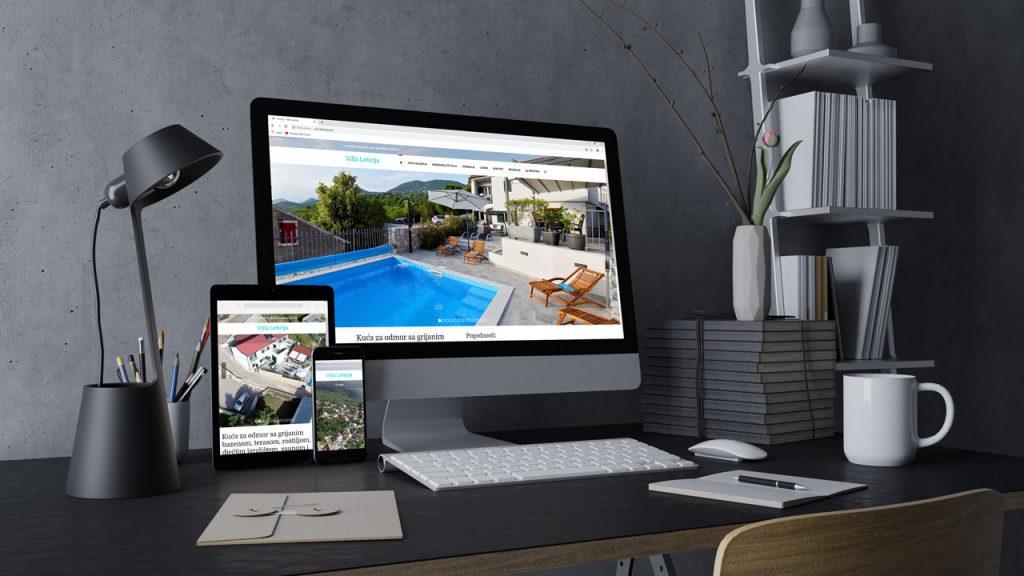 Villa_Leticija - Petris Design