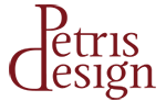 Petris Design