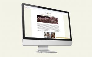 Grafički i web dizajn rijeka Petris design